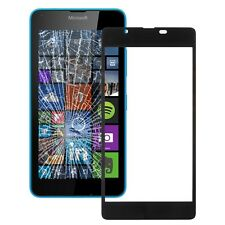 Nokia Lumia 540 Display Glas Austausch Ersatz Display Touch Screen Frontglas