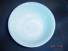 8176b85854567 Pink Glassware for sale   eBay
