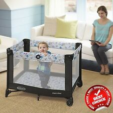 Graco Playards Pack n Play Playard with Automatic Folding Feet