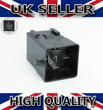 FORD TRANSIT MK6 MK7 CONNECTOR INDICATOR SWITCH FLASHER RELAY 4162892