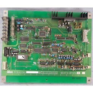 PWB ADI-2 TOSHIBA PCB4220C P/N BSX73-0787
