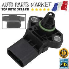 Capteur MAP 4 Bars 03K906051 0281006059 0281006060 pour AUDI VW 1.4 2.0 3.0 TDI