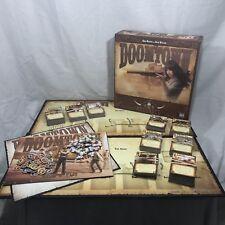 Doomtown Reloaded Base Set Board Game