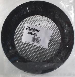Multiblitz WABWEW Honeycomb Filter - Part No: 635087