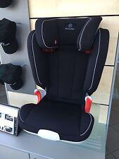 Mercedes-Benz Kindersitz KIDFIX XP mit ISOFIT - ECE