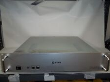 ICOM D-Star ID-RP4000V UHF Digital Repeater