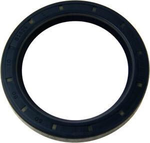 Engine Crankshaft Seal-Jopex Rear WD Express 225 54073 651
