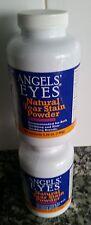 Angel's eyes (150 Gr) Elimina manchas rojas en perros y gatos