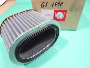 Honda GL1000 Gold Wing Luftfiltereinsatz 17211431671