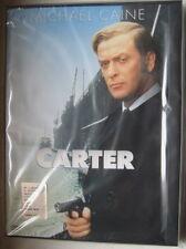 CARTER DVD SNAPPER NUOVO (Collezione)