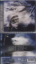 Laneslide - Flying High (2013) AOR,Melodic Rock,Marcello Vestry,Hardline,Bonfire