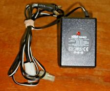 Nikko F626 Ni-Cd Multi Chargeur de Batterie 5.6 V 11 V 150 mA - 250 mA