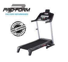ProForm Premier 500- Refurbished from Manufacturer-PFTL59117