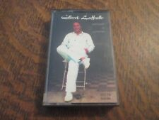 cassette audio GILBERT LAFFAILLE nettoyage de printemps...
