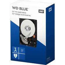 """NEW Dell Inspiron 570 - 1TB 3.5"""" SATA Hard Drive - Windows 10 Home 64"""