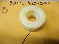 HONDA CHAIN TENSIONER ROLLER NOS/OEM CR 250 R 1978 52175-430-000 AHRMA ELSINORE