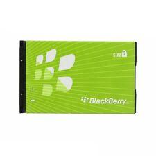 GENUINE Blackberry C-X2 C X2 CX2 8820 Battery
