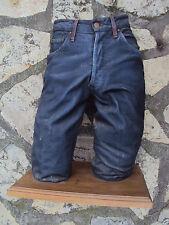 publicité jeans chipie  Jean-Luc Gillet n° P 0001