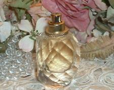 ~  With Love ~ Hilary Duff  ~ 1 oz / 30ml Eau de Parfum EDP Perfume ~