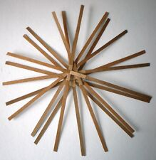 """12 christmas cracker Snap / Bangs / TIRA - 11 """" (28 cm) - Crea la tua Cracker"""