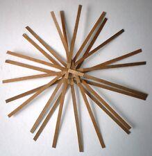 "12 CHRISTMAS CRACKER SNAPS / BANGS / PULLS- 11"" (28 cm)"