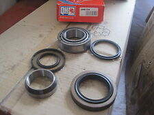LEYLAND DAF SHERPA,200 REAR WHEEL BEARING KIT
