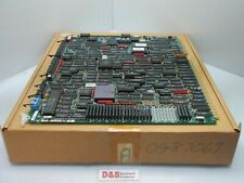 Adept 10154-66200 REV-D GFX Control Board