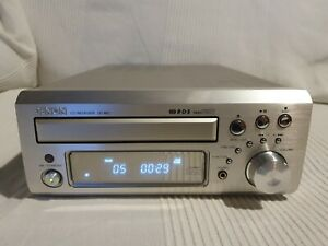 Denon UD-M31 Micro CD Player Receiver / Tuner / Amplifier - Unit Only