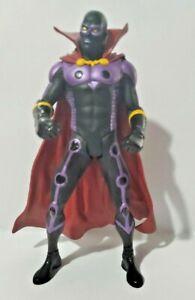 """Dr. Impossible DC Universe - 6"""" Action Figure"""