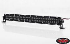 "RC4WD Z-E0061 KC HiLiTES 1/10 C Series High Performance LED Light Bar (150mm/6"")"