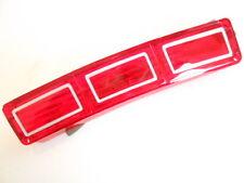 1968 Rambler Rebel Tail Light Lens L/H NOS