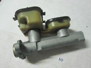 Brake Master Cylinder-Master Cylinder  10-1923 18010023