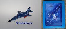 DeAgostini 1:100 Mitsubishi T-2 JASDF Blue Impulse, Japan DAJSDF70