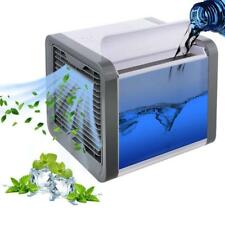 Air Conditioner Portable Personal Space Cooler Mini Conditioner, for 45...