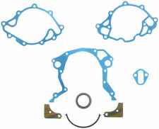 FORD SBF timing cover GUARNIZIONE 260 289 302 351 W WINDSOR
