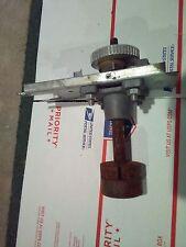 hydro thunder arcade steering mech unit #30