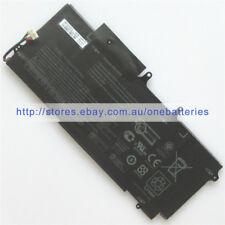 Genuine BL06XL BL06042XL HSTNN-DB5D battery for HP EliteBook Folio 1040 G0 G1 G2