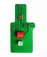 VAG Simos 8.3 - 8.4 Adapter / Probe for Alientech Kess / K-Tag
