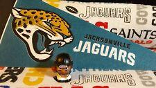 NFL Teenymates 2012 Series 1 Jacksonville Jaguars Quarterback (QB) Figurine