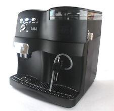 Fully Automatic UAC_Q001 Coffee Espresso Cappuccino Machine RRP $1100