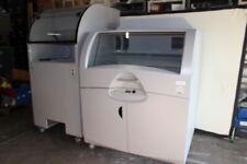 5166  3D Systems Z Printer 850 3D Printer/Powder Recycling Station