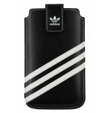 Adidas Originals Coque Moulée pour Apple iPhone 78 VertBlanc
