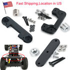 Body Shell Mount Magnet Bracket for RC Axial SCX24 90081 AXI00001/2 Crawler -US