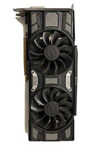 EVGA GeForce GTX 1070 8GB GDDR5 Graphics Card (08GP45173KR)