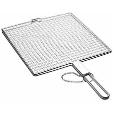 Brand New Square Toaster -Toasting Rack Suitable  For  RAYBURN EVERHOT Aga