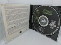Genuine Croc: Legend of the Gobbos Vintage PC Game bundled copy mint disc