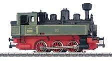 Märklin 36871 - Tenderlokomotive H0