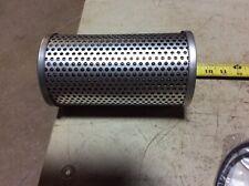 Keltec Technolab KL 160-028 Compressed Air Filter