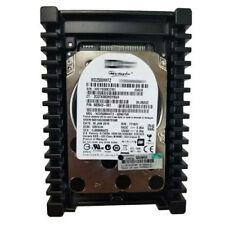 """WD VelociRaptor 250GB WD2500HHTZ 10000RPM SATA 3.5"""" HDD Hard Drive for Dell HP"""