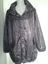 """Manteau """"Areline """"Taille 4 (44) Comme neuf"""